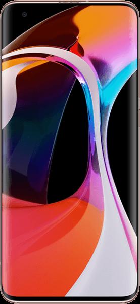 Xiaomi Mi 10 vs Apple iPhone XS Karşılaştırması