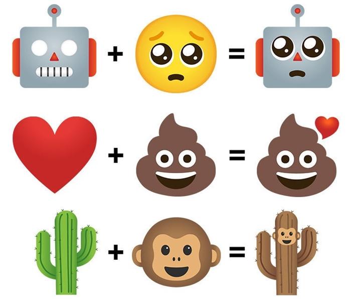 android-icin-gboard-emoji-fusion