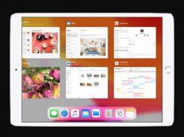 apple,-ios-14'te-iphone'a-ipad-gorev-ozelligi