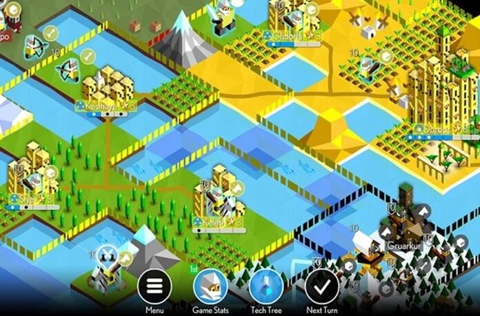 en-iyi-android-strateji-oyunlari