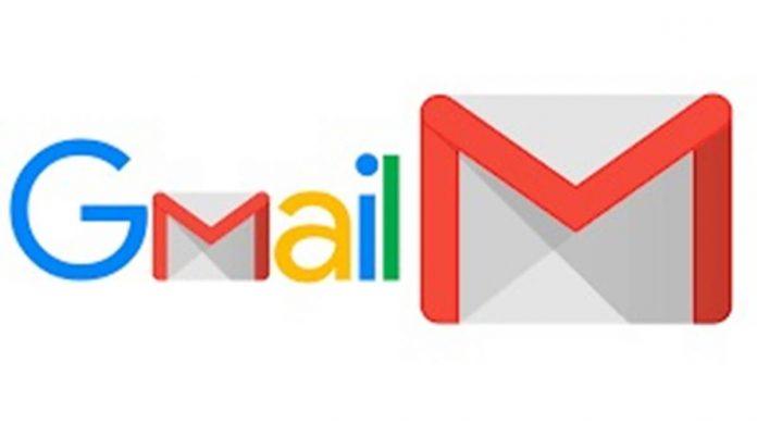 ios-icin-gmail-guncellemesi-eklerde-degisiklik-getiriyor