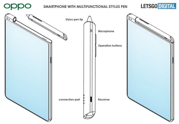 opponun-stylus-destekli-yeni-akilli-telefonu