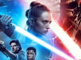 star-wars-filmleri-nasil-izlenir