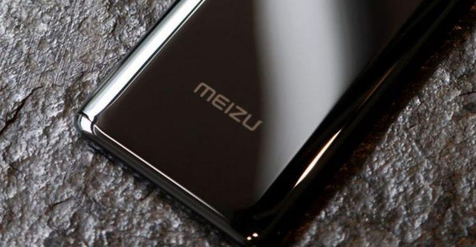 Meizu-17
