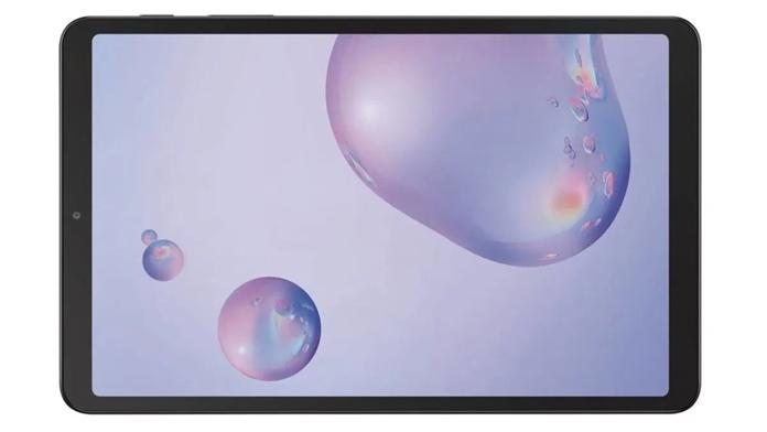 Samsung-Tab-A-84