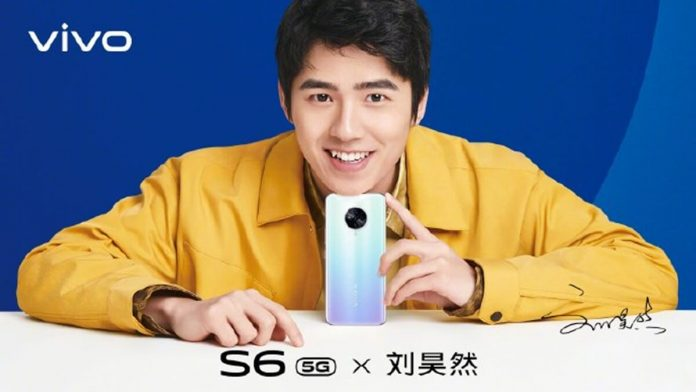 Vivo-S6-5G