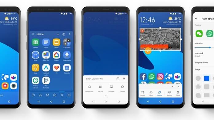 en-iyi-android-launcher-uygulamalari-mart-2020