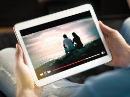 en-iyi-video-izleme-siteleri-2020