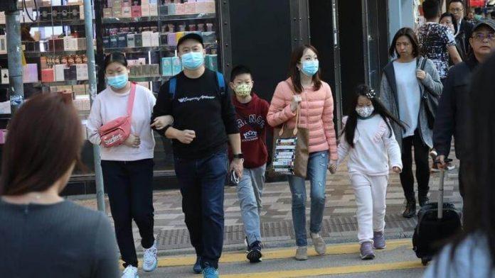GREE China Yeni Bir Coronavirus Arındırıcı Geliştirdi!