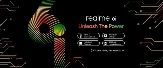 realme-6i-teknik-ozellikleri-sizdirildi
