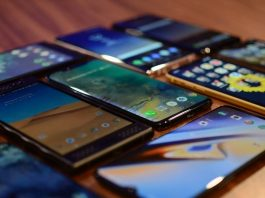 5000 tl akilli telefonlar