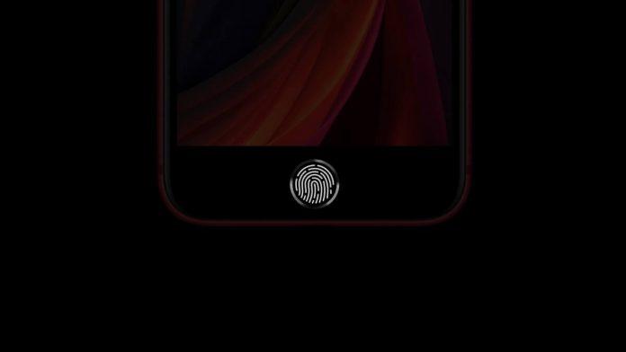 Apple iPhone SE 2020 5.299 TL fiyatı ile tanıtıldı