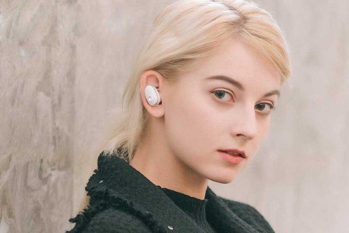 En İyi AirPod Alternatifi Kulaklıklar - Nisan 2020