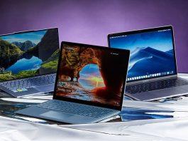 ğrenciler İçin En İyi Bilgisayarlar 2020
