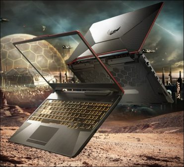 Asus-Flying-Fortress-8