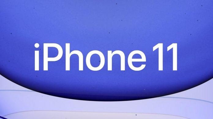 iPhone 11, 19 Milyon Adetle Q1 2020'de En Çok Satılan Telefon Oldu