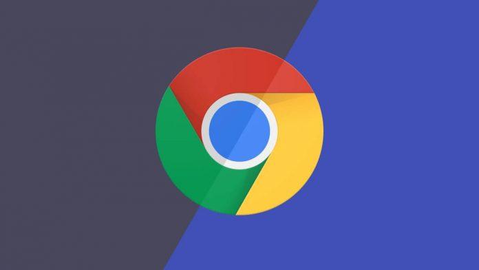 Google Chrome Tarayıcı