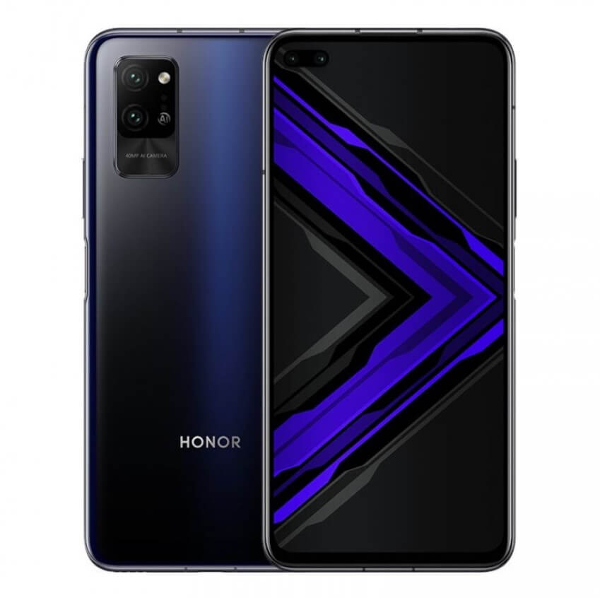Honor Play 4 Pro, Geekbench'te Listelendi