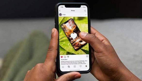Instagram-da takipci kazanmak