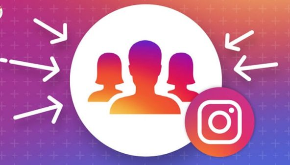 Instagram etkilesim arttirma