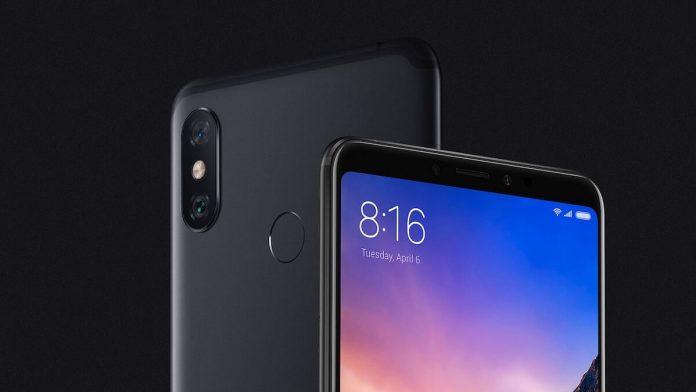Xiaomi Zhiyun oled