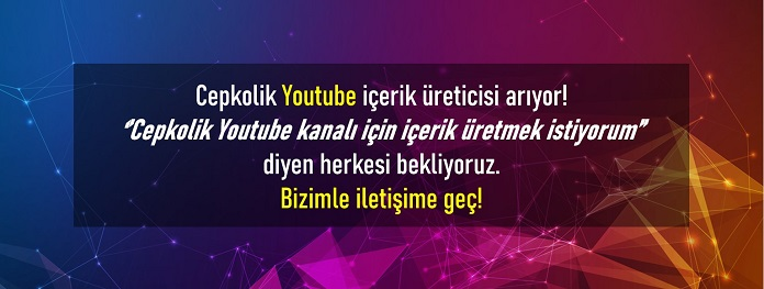 Cepkoilk Youtube