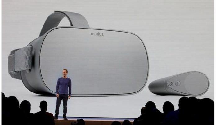 acebook-oculus-go-vr-kulakligi-dikkat-cekiyor
