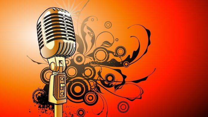 En İyi 5 Ses Birleştirme ve Düzenleme Uygulamaları