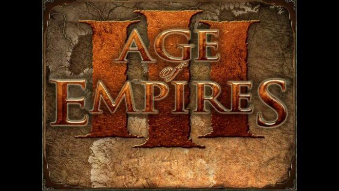 Age of Empires 3 hileleri