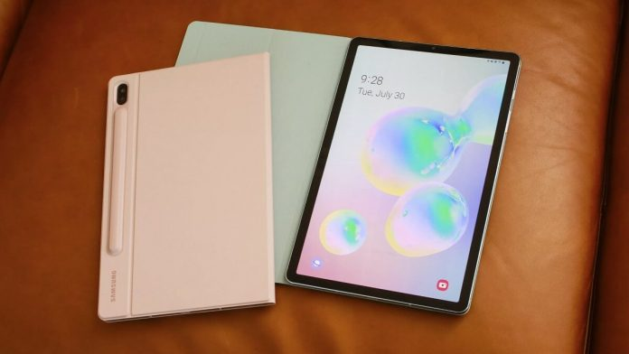 En İyi Android Tabletler 2020