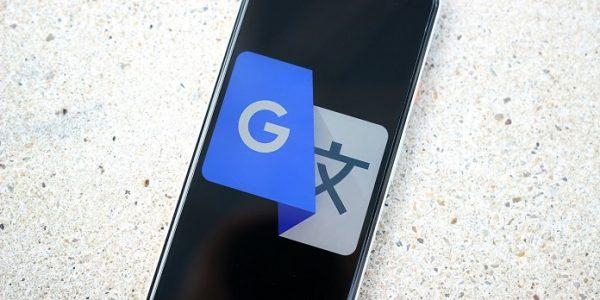 Google ceviri VS Yandex ceviri