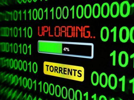 Torrent oyun indirmek