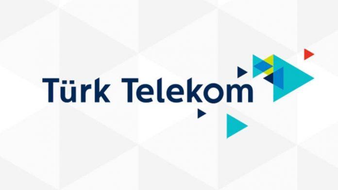 Türk Telekom 10 GB Hediye İnternet