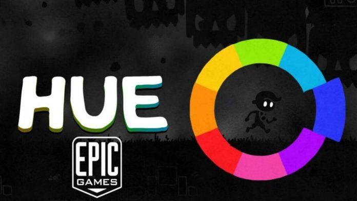Yeni Ücretsiz Epic Store Oyunu