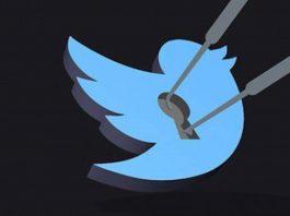 Elon Musk, Barack Obama ve Bill Gates Bile Hacklendi - Yakın Tarihin En Büyük Twitter Hacki!