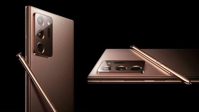 En İyi Samsung Telefonlar 2020