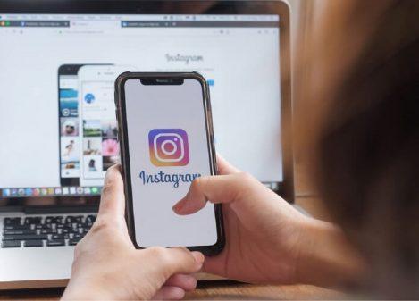 Instagram hikaye sozleri