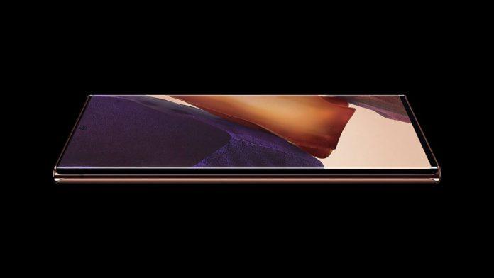 Samsung Galaxy Note 20 Serisi Teknik Özellikleri ve Karşılaştırma