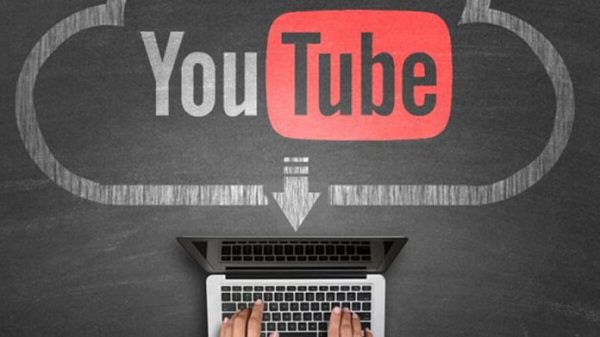 Youtube kanal isimleri