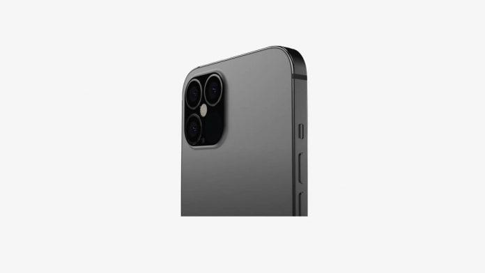 iPhone 12 serisi, tedarik zinciri sorunları nedeniyle iki aşamada yayınlanacak