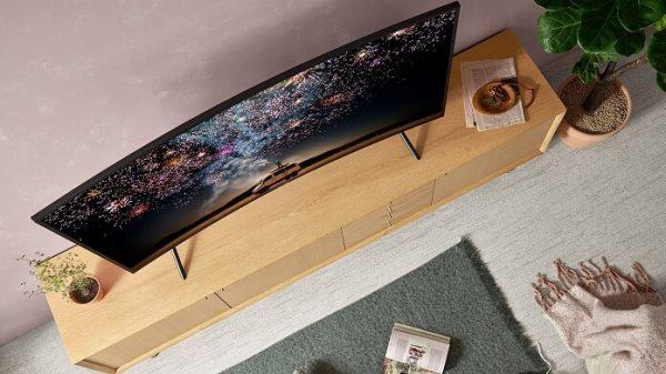 Samsung 55RU7300