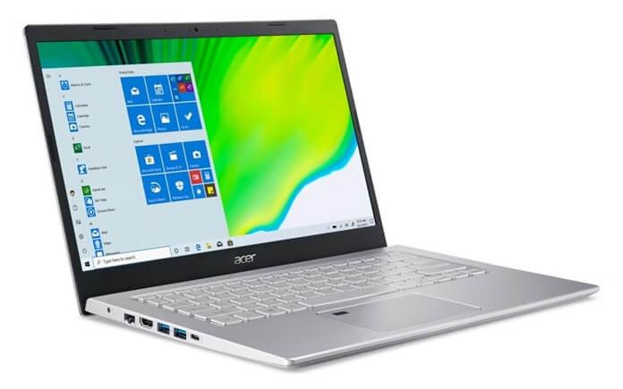 Acer Aspire 5 Fiyatı ve Özellikleri