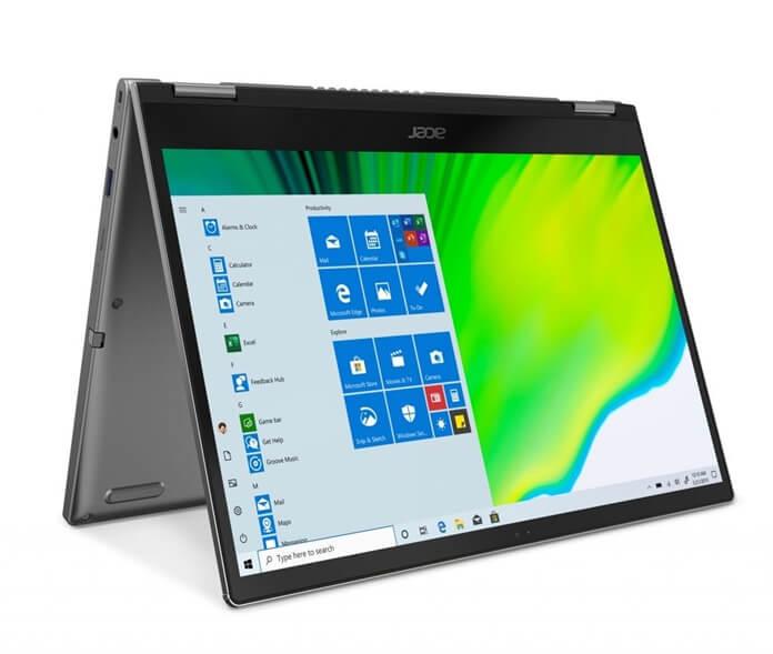 Acer Spin 3 Fiyatı ve Özellikleri