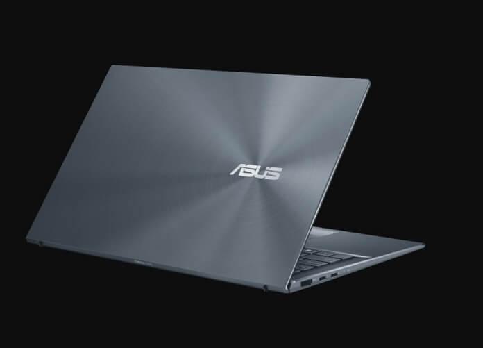 Asus ZenBook 14 (UX435EA /EG)