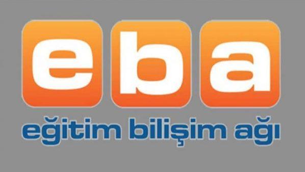 EBA Mebbis oturumu doğrulanamadı