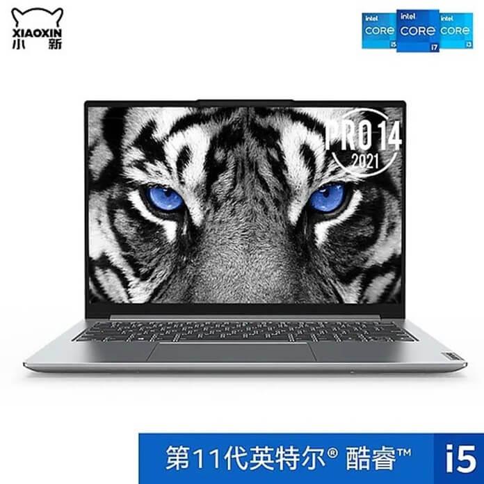 Xiaoxin Pro 14 Fiyatı ve Özellikleri