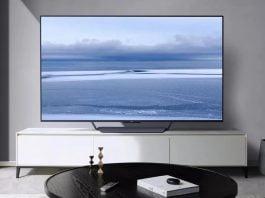 Oppo TV S1 ve R1 Tanıtıldı - Fiyatı ve Özellikleri