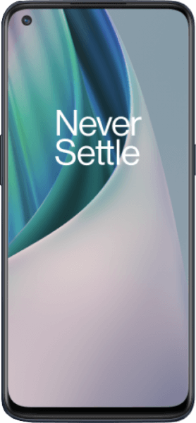 OnePlus Nord N10