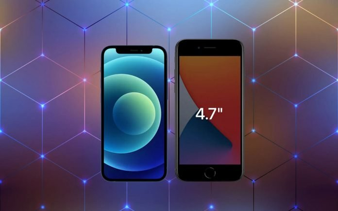 Apple iPhone 12 Mini Tanıtıldı - Fiyatı ve Özellikleri