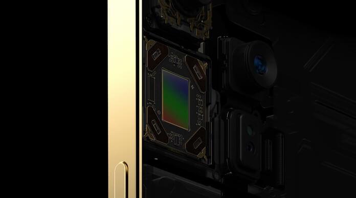 Apple iPhone 12 Pro Tanıtıldı - Fiyatı ve Özellikleri